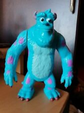 SULLY Monsters Inc Disney Pixar Figure 6 inch Spin Master