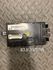 Uch N2 RENAULT TRAFIC 8200008225 A3 V3.3 Vierge