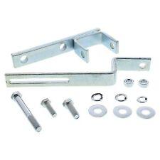 Alternator Bracket Kit For Ford Tractor 600 601 800 Jubilee Naa
