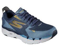 Skechers GoRun Ultra Road 2 Trainers Mens Memory Foam Light Sports Shoes 55050