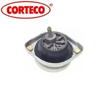 BMW 740i 740iL 540i 750iL 1995 1996 1997 1998 1999 - 2003 Corteco Engine Mount