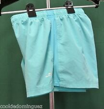 "BCG Athletic Girls Shorts Size MEDIUM M Lined GYME Waist 24""-28"" Elastic SALE"