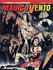 [xmt] MAGICO VENTO ed. Sergio Bonelli 2000 n. 34