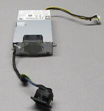 Mitsubishi Model P90W Monochrome Thermal Printer Video Copy Processor *Working*