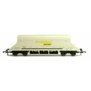 Dapol 4F-026-024 HIA Hopper Freightliner Heavy Haul White 369039