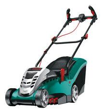 Bosch 06008A4473 Cordless Lawnmower Rotak 37 Li Ergoflex