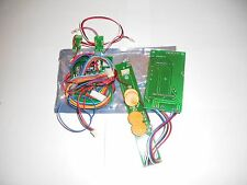 ARISTOCRAFT FAB-1   WIRING HARNESS & MOTHER BOARDS FACTORY NEW