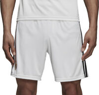 adidas Real Madrid Home 2018/19 Mens Football Shorts