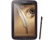 "Samsung Galaxy Note 8.0 16GB [8"" WiFi only] braun/schwarz - AKZEPTABEL"
