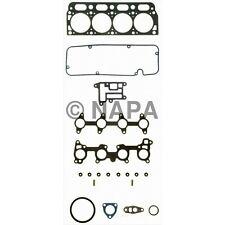Engine Cylinder Head Gasket Set-OHV NAPA/FEL PRO GASKETS-FPG HS9469PT