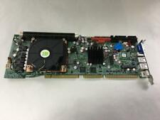 IEI WSB-H610-R10 SBC SINGLE BOARD COMPUTER W/ CPU I5-2500T & 8GB RAM