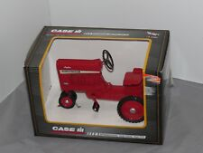 International Harvester Farmall Model 1026 Toy Pedal Tractor, 1/8 Scale, NIB