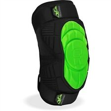 Planet Eclipse Overload HD Core Knee Pads - Paintball - XX-Large