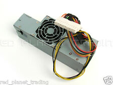 Dell 220W Optiplex 740 745 755 GX520 GX620 XPS 200 210 Power Supply R8038 YD358