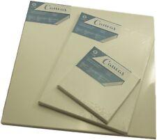 2 Stück 150x150 cm Qualitäts-Keilrahmen 1,9 cm 34,95 € // 1 qm