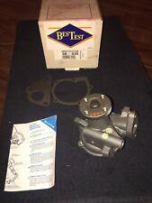 58-335 Domestic Wster Pump