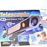 Gioco Telescopio Interactive Clementoni