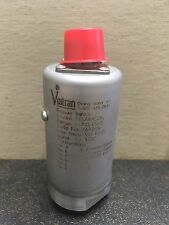 Viatran Model 345 Pressure Transmitter High Range