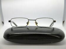 100% Authentic Unisex Gucci Optical Eyeglasses Frames GG3600 610