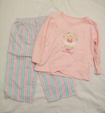 George Striped Outfits & Sets (0-24 Months) for Girls
