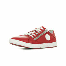 Chaussures Pataugas Pointure 39 pour femme