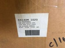Honeywell FSG Programmer R414OM 1020 for open damper applications
