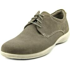 ECCO Suede Athletic Shoes for Women