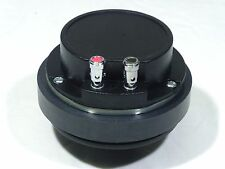 Replacement Driver for SAMSON / HARTKE CD34T Screw-On Driver 8 Ω Auro D412, D415