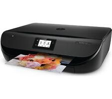 HP ENVY 4524 ALL-IN-ONE WIRELESS INKJET PRINTER APPLE AIRPRINT WIFI & HP EPRINT