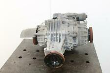 2016 AUDI A7 RS7 3993cc Petrol Automatic Rear Diff Differential Assembly