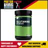 OPTIMUM NUTRITION GLUTAMINE POWDER 1KG L-GLUTAMINE UNFLAVOURED musashi BSC ON