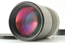 [NEAR MINT] NIKON AI-S NIKKOR ED 180mm F2.8 AIS Telephoto MF Lens from JAPAN
