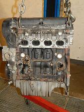 Opel Astra H 1,8 103KW Z18XER Motor Gebrauchtmotor 037180