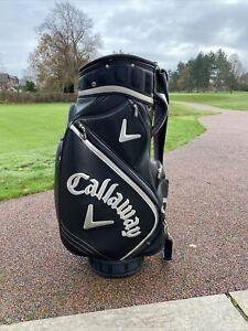 Callaway Tour Bag