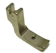 """Sewing Machine 1/16"""" Right Piping Foot 36069R-1/16"""