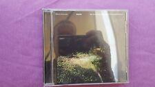 MARCUS SCHMICKLER - DEMOS (FOR CHOIR CHAMBER QUINTET...). CD