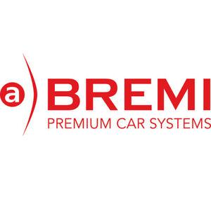 New! Porsche BREMI Mass Air Flow Sensor 30197 99660612400