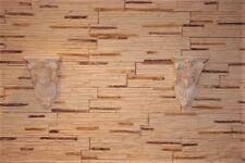 2 X Antike Wandkonsole Wandkonsolen Engel Konsole Engelsgesicht Konsolenregal