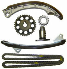 Engine Timing Chain Kit Front Cloyes Gear & Product 9-4200SA