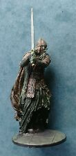 LOTR Collectors Models #143 Soldier of the Dead ULTRA RARE