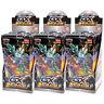 Cartes JCC Pokemon Soleil Lune SL8b Destinées Occultes Boosters Pack Coréen