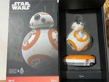 Star Wars Sphero Robot Droid BB-8