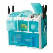 Wilton Ultimate Cake Decorating Tools Set 263 Pieces Ideal Sugarcrafters Gift