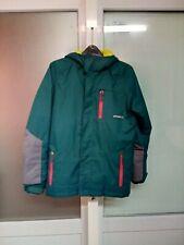 Blouson vert O'Neill Taille 164