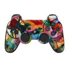 Sony PS3 Controller Skin - Tahiti by Daniella Foletto - DecalGirl Decal