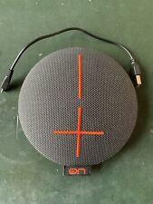UE Ultimate Ears  Roll Bluetooth Speaker