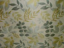 Ashley Wilde Linden Sky Curtain / Soft Furnishing Fabric