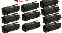 10P TK1142 Generic Toner Cartridge for Kyocera Mita FS-1035 1135 M2035dn M2535dn