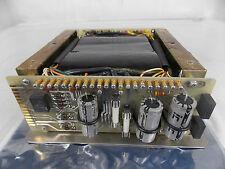 Fluke 5100B Calibrator Trans. 441048 W/ 5100A-3011Cb 445007 & Aft Xfmr Cb 445023