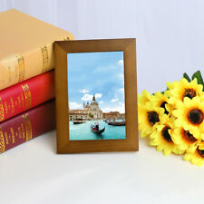 Red White Blue Picture Frames Ebay